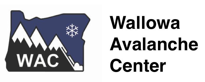 Wallowa Avalanche Center » Home